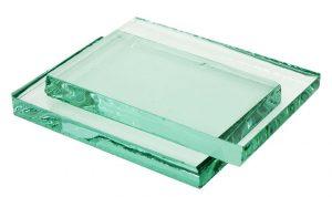 home hardware Glass cutting