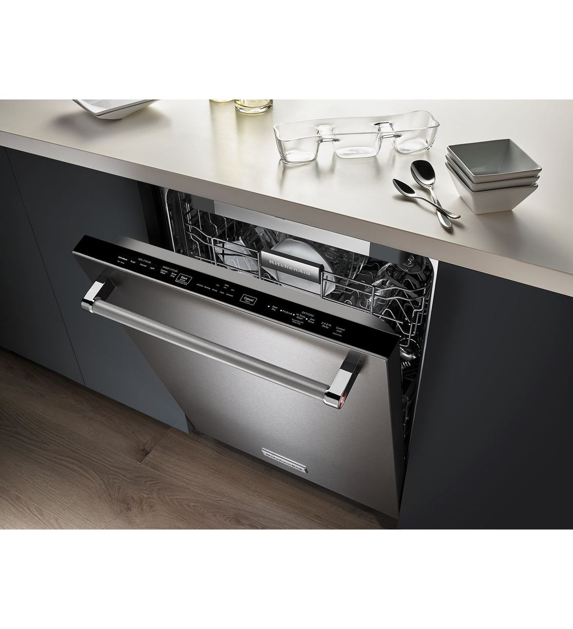 Uncategorized Home Hardware Kitchen Appliances dishwasher with wellington home hardware with