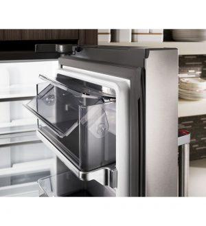 Wellington Home Hardware Appliances