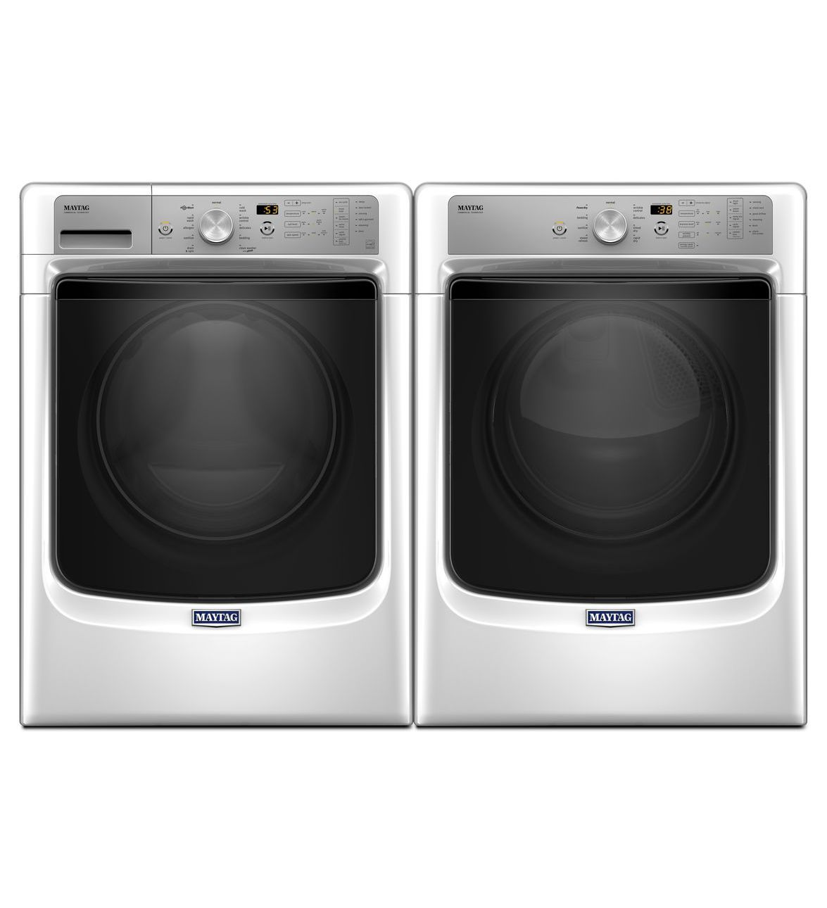 Uncategorized Home Hardware Kitchen Appliances washer dryer pair wellington home hardware appliances