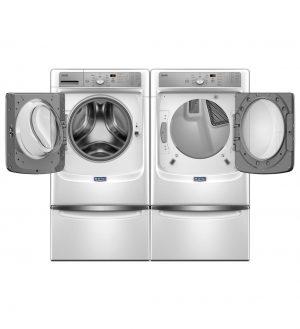 Home Hardware Wellington Appliances
