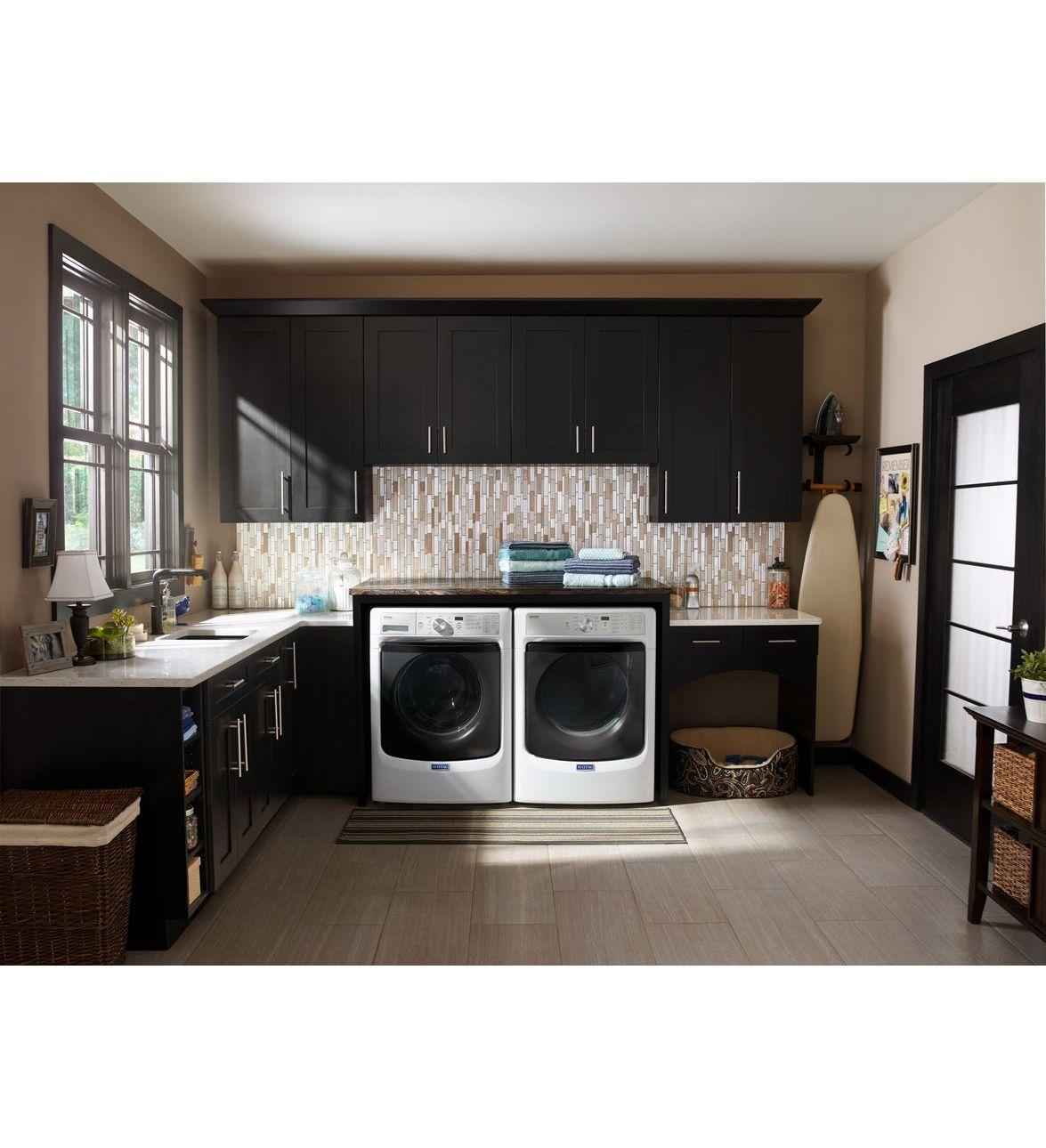 washer dryer pair wellington home hardware