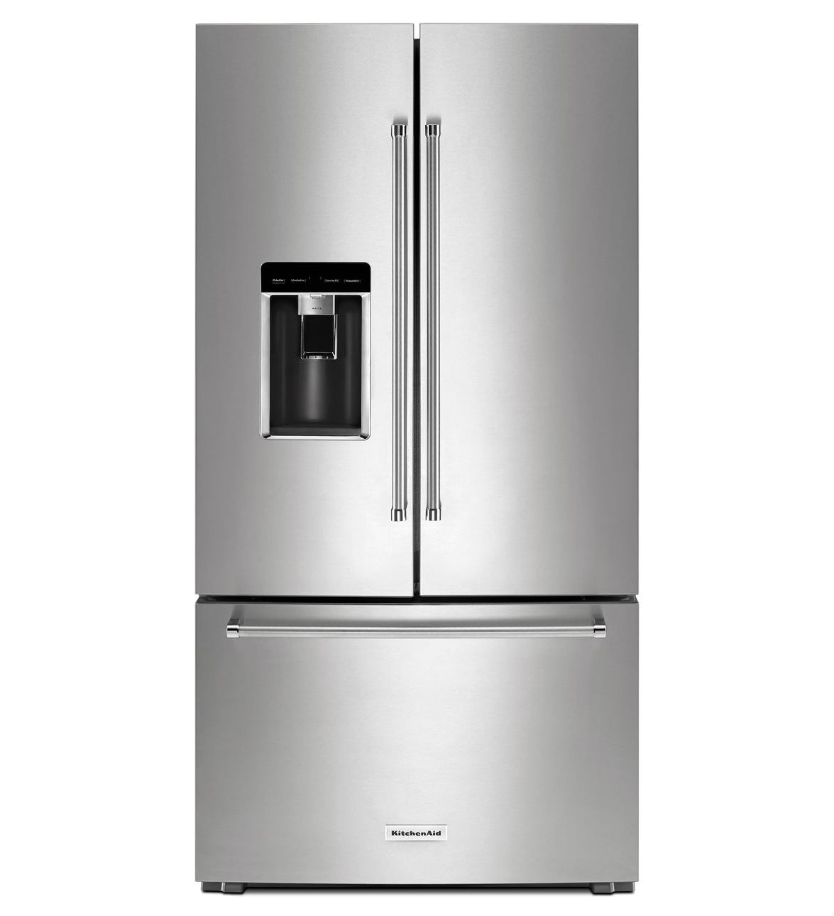Uncategorized Home Hardware Kitchen Appliances dishwasher with wellington home hardware appliances