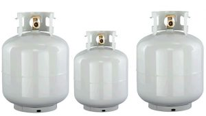 propane tank refills wellington