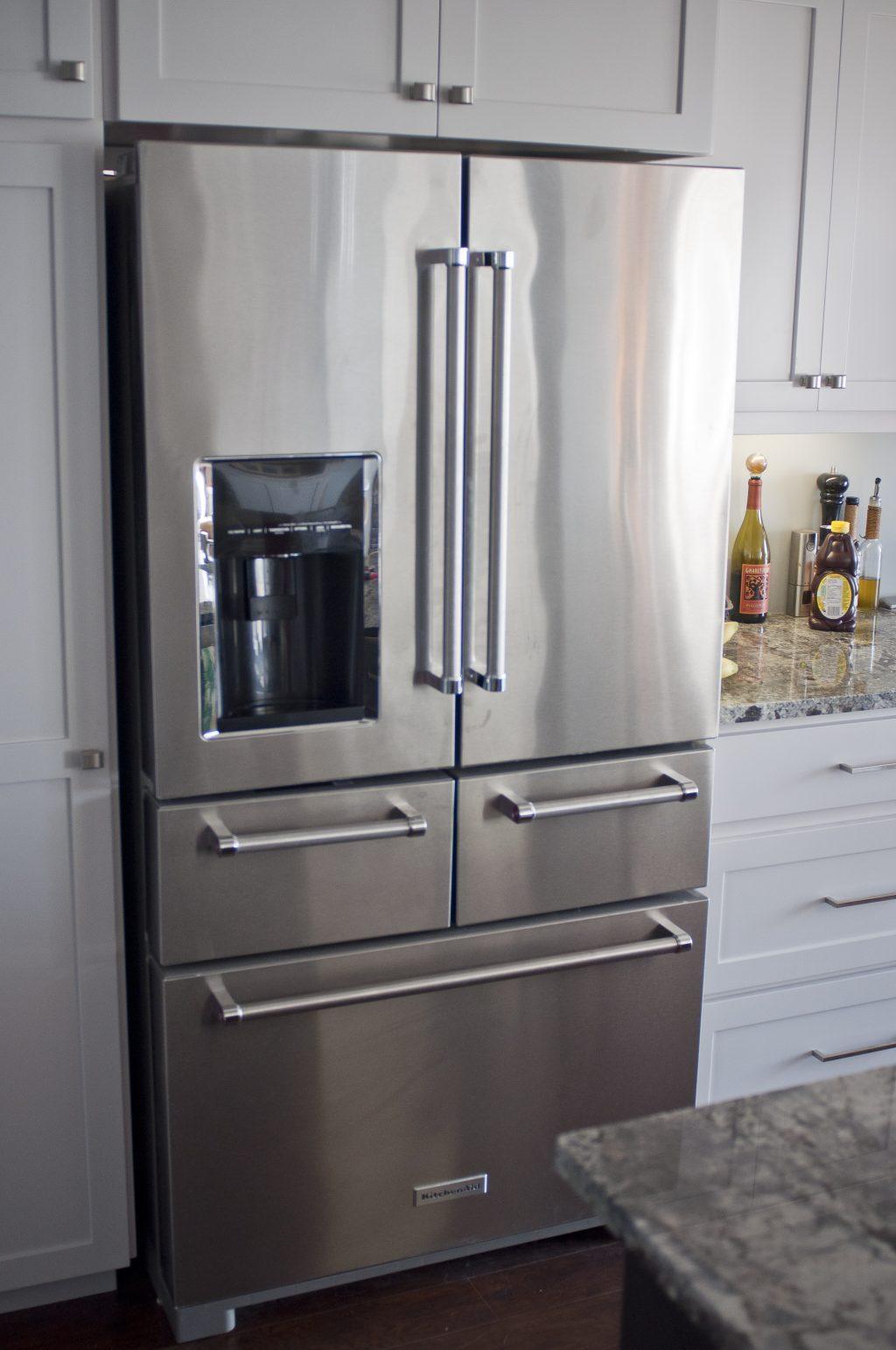 Home Hardware Reviews & Feedback | Wellington Home Hardware