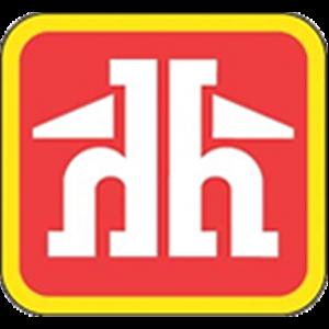wellington home hardware
